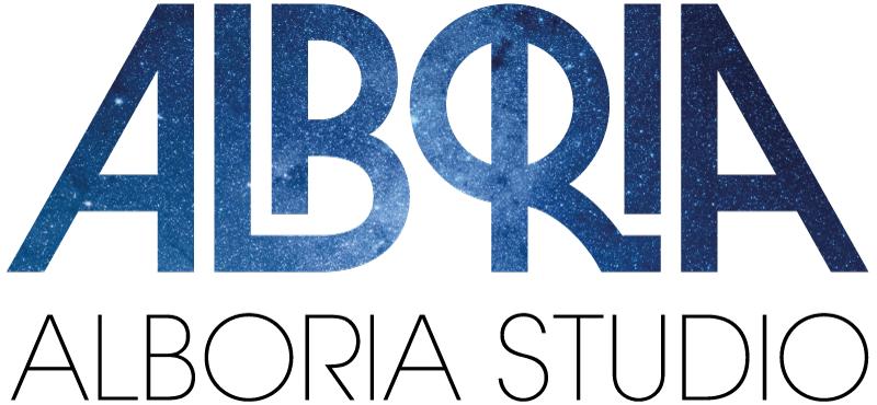 ALBORIA STUDIO